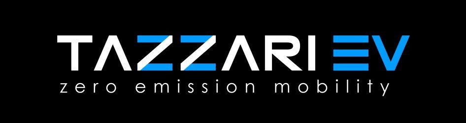 Tazzari Zero Nederland